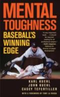 Mental Toughness A Champion's State of Mind