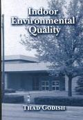 Indoor Environmental Qualit