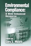 Environmental Compliance A Web-Enhanced Resource
