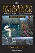 Everglades Handbook Understanding the Ecosystem