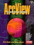 Arcview Exercise Book
