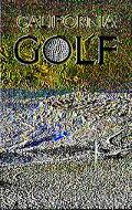 California Golf