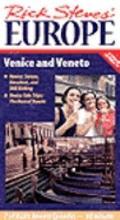 Rick Steves' Europe: Venice and Veneto