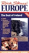 Rick Steves' Europe: The Best of Ireland