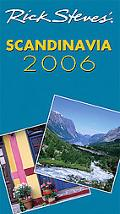 Rick Steves' 2006 Scandinavia