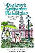 Dog Lover's Companion to Philadelphia