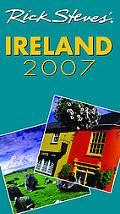 Rick Steves' 2007 Ireland