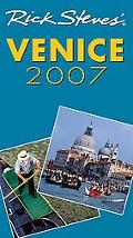 Rick Steves' 2007 Venice