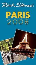 Rick Steves' Paris 2008