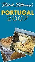 Rick Steves' 2007 Portugal