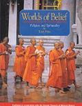 Worlds of Belief Religion and Spirituality