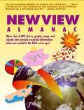 New View Almanac