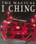 Magical I Ching