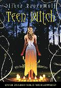 Teen Witch Wicca for a New Generation