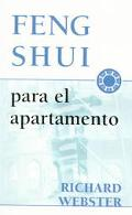 Feng Shui Para El Apartamento / Feng Shui for Your Apartment