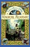 1996 Magical Almanac