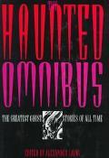 Haunted Omnibus