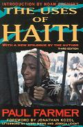 Uses of Haiti