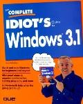 The Complete Idiot's Guide to Windows