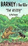 The Barney the Bear Killer