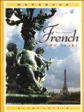 French Two Years: Workbook