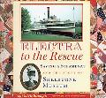 Electra Collecting How Electra Havemeyer Webb's Passion Became the Shelburne Museum