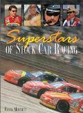 Superstars of Stock Car Racing