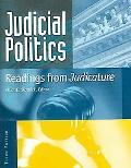 Judicial Politics Reading From Judicature