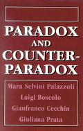 Paradox and Counter Paradox A New Model in the Therapy of the Family in Schizophrenic Transa...