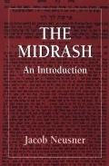 Midrash An Introduction