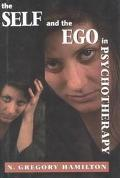 Self and the Ego in Psychotherapy