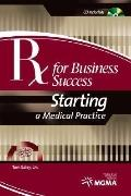 RX for Business Success