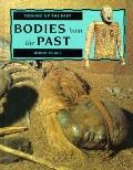 Bodies from the Past