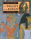 Valley of the Kings, Vol. 4 - Peter A. Clayton - Hardcover