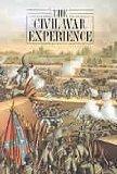 The Civil War Experience (4 Volume Box Set)