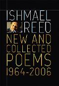 New and Collected Poems, 1964-2006