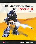 Complete Guide to Torque X