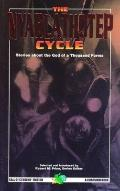 The Nyarlathotep Cycle - Robert M. Price - Paperback