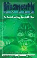 Innsmouth Cycle : The Taint of the Deep Ones in 13 Tales - Robert M. Price - Paperback