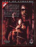 Unseen Masters Modern Struggles Against Hidden Powers