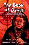Book of Dzyan
