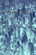 Cybercities