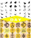 Robin and Lucienne Day Pioneers of Modern Design