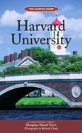 Harvard University An Architectural Tour