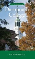 Campus Guide Dartmouth College