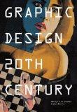 Graphic Design 20th Century 1890-1990