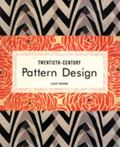 20th Century Pattern Design Textile & Wallpaper Pioneers