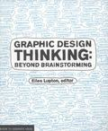 Graphic Design Thinking (Design Briefs)
