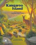 Kangaroo Island A Story of an Australian Mallee Forest