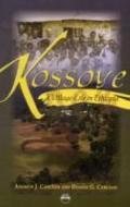 Kossoye: A Village Life in Ethiopia